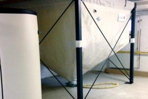 5-silo-inklusive-absaugvorrichtung-mi7rycdfxjouesqycr1ys9p3ql9vqjysaul0utvczs